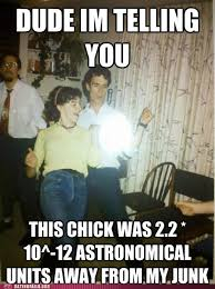 Bill Nye Memes - young bill nye loved the ladies dating fails dating memes
