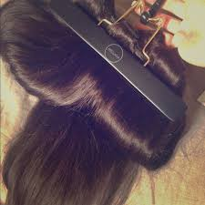 who owns bellami hair 98 off bellami accessories bellami hair extensions from