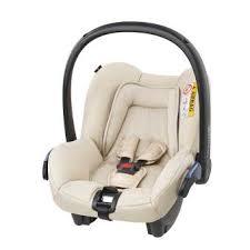 siège auto bébé confort siège auto groupe 0 citi bébé confort nomad sand beige produits