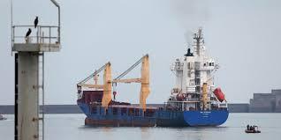 adresse si e ocp casablanca saisie de phosphate en afrique du sud l ocp confiant l economiste