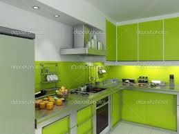Green Kitchen Decorating Ideas Tag For Kitchen Decorating Ideas Green Walls Nanilumi