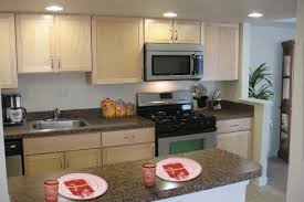 levittown pa apartments and townhomes racquet club apartments