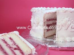 wedding cake recipes berry best 25 wedding cake fillings ideas on almond wedding