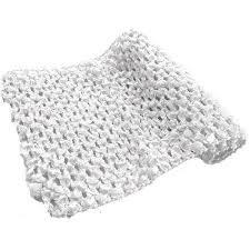 crochet elastic ribbon crochet elastic crochet elastic sadar bazaar new delhi paras