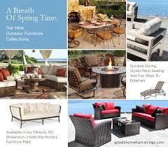 Outdoor Patio Furniture Sales - good u0027s home furnishings outdoor furniture sale hottest new patio
