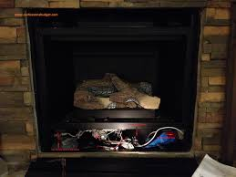 gas log fireplace blower kit blogbyemy com
