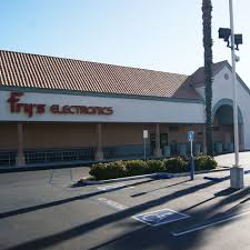 fry s customer service desk hours fry s electronics welcome to our oxnard ca store location