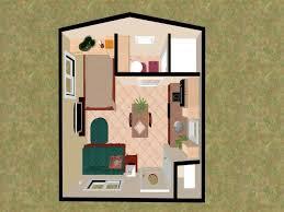 tiny floor plans home design 500 square feet house plans 600 sq ft apartment 300