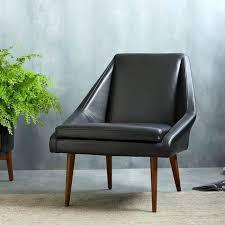 slipper chair slipcover target slipper chair slipcover for slipper chair medium image for