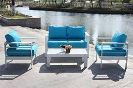 pat2516c outdoor outdoor home furnishings patio sets 4 piece