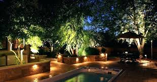 Garden Patio Lights Garden Patio Lights Solar Outdoor Patio Lights Fancy Solar Garden