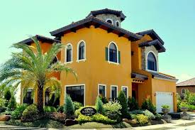 Incredible Houses Luxury Houses In Manila From Persquare