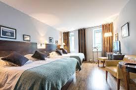 chambre hote beaune charme beaune chambre d hote de charme beautiful suite de l ecrit vin 1 hi