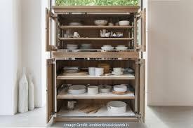 Cucine Componibili Ikea Prezzi by Emejing Ikea Padova Cucine Photos Design U0026 Ideas 2017 Candp Us