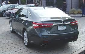 stanced toyota avalon test drive 2013 toyota avalon u0026 avalon hybrid u2013 our auto expert