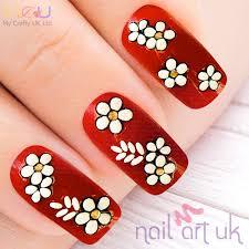 nail art uk online nail art supplies u2013 stamping decals