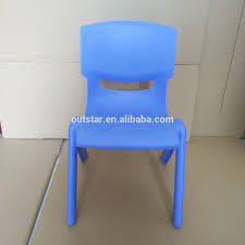 Cheap Plastic Stackable Chairs by Cheap Kids Plastic Chairs Cheap Kids Plastic Chairs Suppliers And