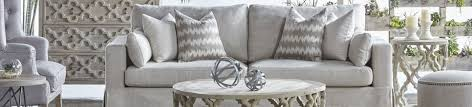 Patio Furniture San Diego Clearance by Sofas San Diego Living Room Furniture San Diego Skylar U0027s Home