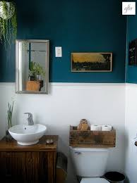bathroom interior decorating ideas 30 of the best small and functional bathroom design ideas