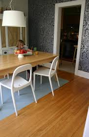 Dining Room Carpet Ideas 25 Best Dining Room Paint Colors Modern Color Schemes For Dining