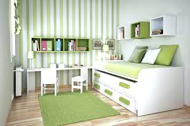 bedroom storage ideas childrens small bedroom storage ideas averildean co