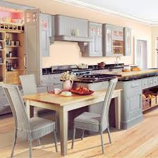 Kitchen Breakfast Room Designs Kitchen Diner Ideas For Easy Living Ideal Home