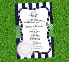 s shower invitations baby shower invitations party xyz
