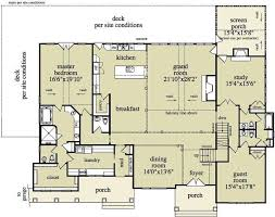 Farmhouse Architectural Plans 197 Best Innovative Floor Plans Images On Pinterest Dream House