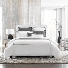 Designer Bedspreads And Comforters Designer Bedding Collections Modern Bedding Sets Bloomingdale U0027s