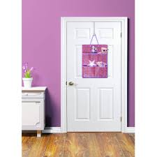 ideas about wardrobe storage on pinterest armoire wardrobes and