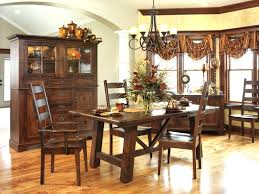 cottage dining room sets awesome country dining room lighting photos home design ideas