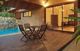 apartments for rent in glen allen va champion apts 3