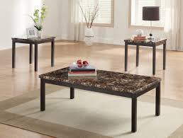 marble sofa table faux marble sofa table black centerfieldbar com