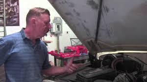 1969 jeep gladiator pickup truck motormoods youtube