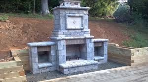 Fire Pit Kits by Fire Pit Chimney Kits Fire Pit Kits Mountain Advantage Llc
