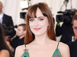 clip in bangs clip in bangs how find the best fringe for their