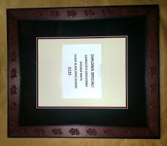 clemson diploma frame gamecock frame columbia frame shop