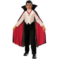 Halloween Vampire Costumes 8 Vampire Costume Images Halloween Ideas