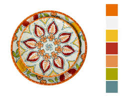 Home Decorating Color Palettes by Epic Home Decor Color Palettes For Interior Home Paint Color Ideas