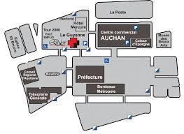 plan d une cuisine de restaurant elixor restaurant brasserie du midi ma ville à moi