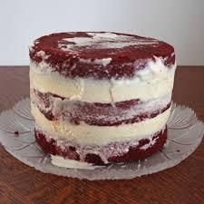 dairy queen halloween cakes decorating red velvet cake ideas u2013 decoration image idea