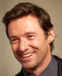 Seeking Gavel Cast Hugh Jackman Cast As Blackbeard In Warner Bros Pan Deadline