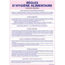 hygi e alimentaire en cuisine regle d hygine en cuisine free regle d hygiene en cuisine with