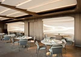 bayerischer hof restaurant arkitexture
