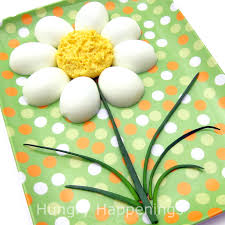 Hard Boiled Eggs For Easter Decorating Hatching Hard Boiled Eggs With Video Tutorial