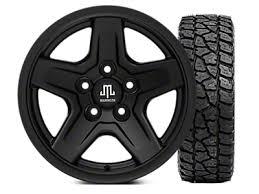 99 jeep wheels 1997 2006 jeep wrangler wheels extremeterrain free shipping
