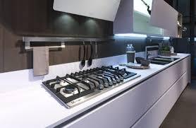 plan de travail cuisine en nos plans de travail cuisine plus