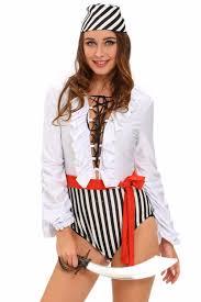 pirate costume halloween popular naughty pirate costumes buy cheap naughty pirate costumes