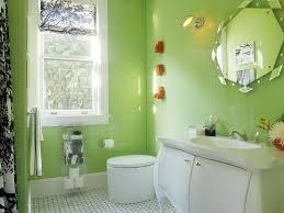 bathroom paint color ideas photos interior design ideas