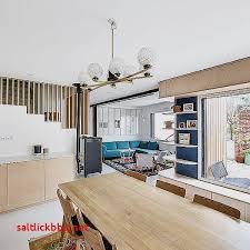 amenagement cuisine salon 20m2 best of amenager salon salle a manger et cuisine ouverte idée déco